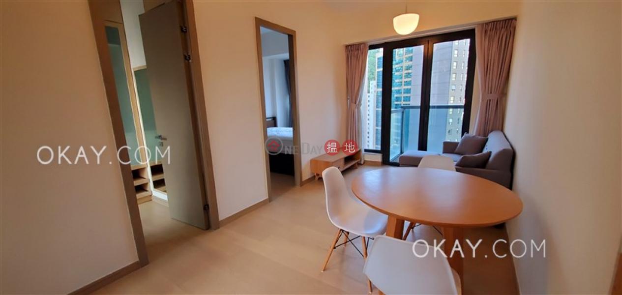 The Hemispheres, Middle Residential, Rental Listings, HK$ 32,000/ month
