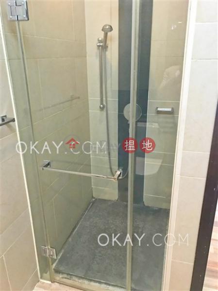 HK$ 25,500/ 月嘉薈軒-灣仔區1房1廁,可養寵物《嘉薈軒出租單位》