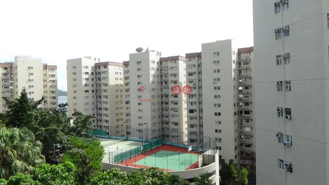 美景臺 (Scenic Villas) 薄扶林|搵地(OneDay)(1)