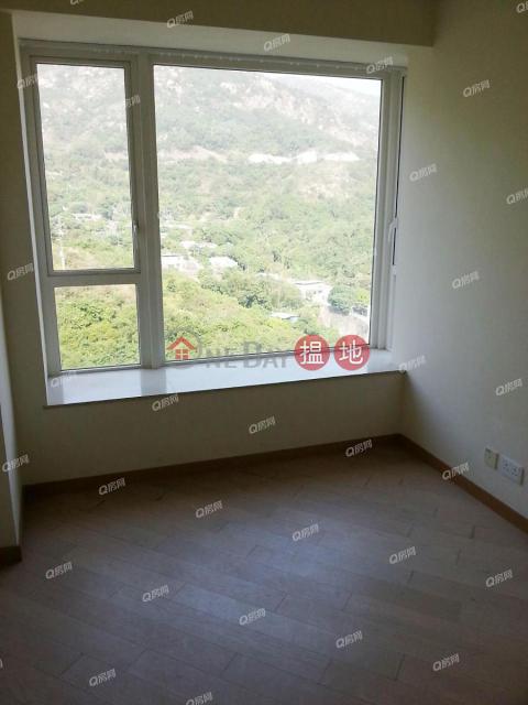 有匙即睇,乾淨企理,開揚遠景,地段優越,市場罕有《星堤10座買賣盤》|星堤10座(Avignon Tower 10)出售樓盤 (QFANG-S93459)_0