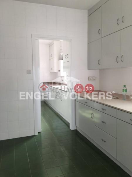 西半山4房豪宅筍盤出售|住宅單位|威都閣(Villa Veneto)出售樓盤 (EVHK43441)