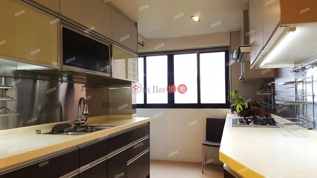 Property Search Hong Kong | OneDay | Residential | Sales Listings, The Broadville | 2 bedroom Mid Floor Flat for Sale