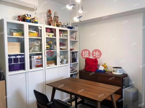 Park Circle   2 bedroom Flat for Rent Yuen LongPark Circle(Park Circle)Rental Listings (XG1274100079)_0