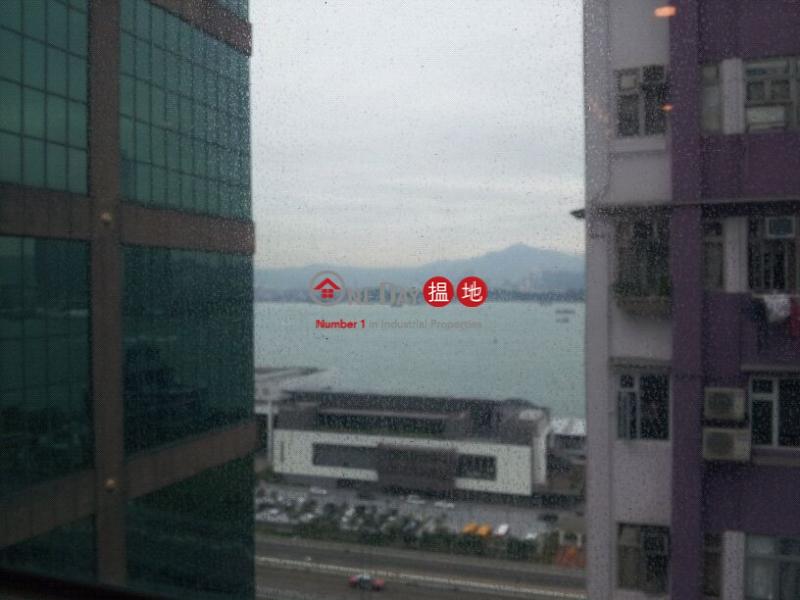 Lucky Commercial Centre | 103-109 Des Voeux Road West | Western District, Hong Kong Sales HK$ 4.58M