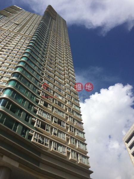 L\'Ete (Tower 2) Les Saisons (L\'Ete (Tower 2) Les Saisons) Sai Wan Ho|搵地(OneDay)(4)