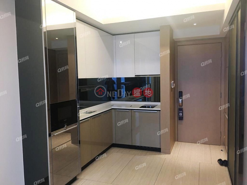 Cullinan West II | 1 bedroom High Floor Flat for Rent, 28 Sham Mong Road | Cheung Sha Wan, Hong Kong | Rental, HK$ 17,800/ month