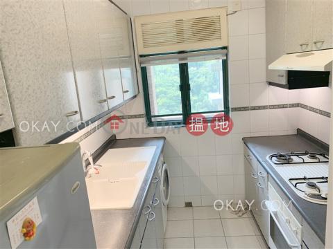 Tasteful 2 bedroom on high floor | For Sale|Hillsborough Court(Hillsborough Court)Sales Listings (OKAY-S13642)_0