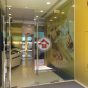 恒生荃灣大廈 (Hang Seng Tsuen Wan Building) 荃灣沙咀道289號|- 搵地(OneDay)(4)