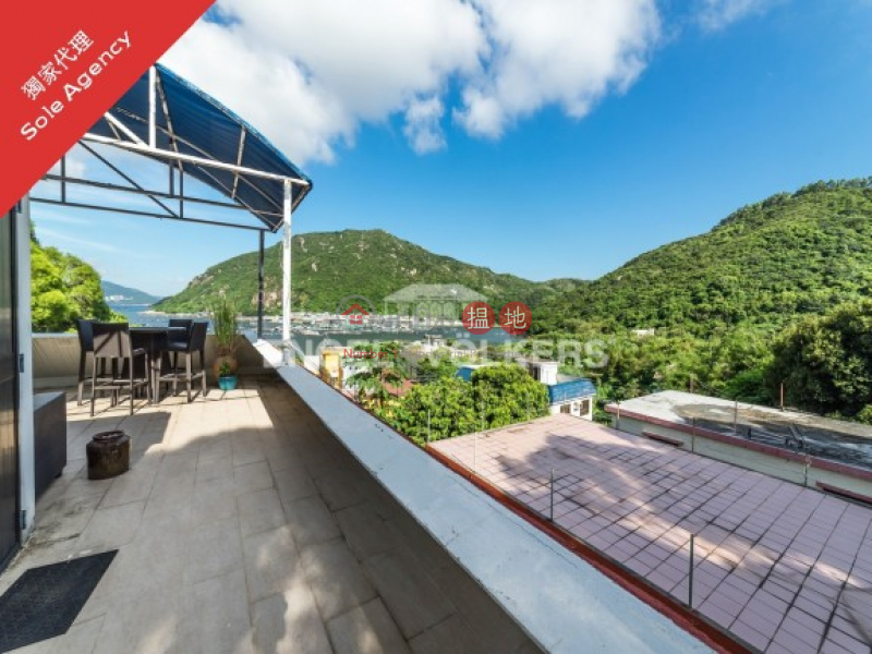 Lo So Shing Lamma, Whole Building Residential Rental Listings | HK$ 40,000/ month