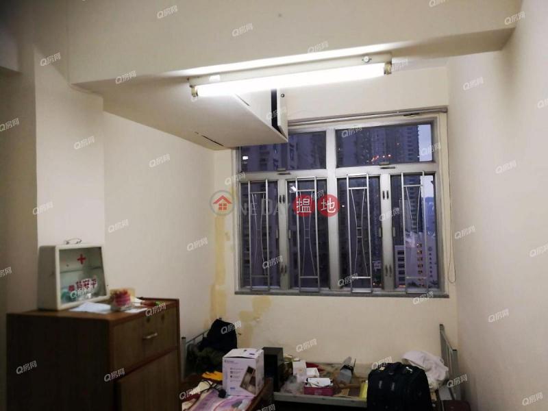 Ko Mong Building | 2 bedroom High Floor Flat for Sale 142-146 Shau Kei Wan Road | Eastern District | Hong Kong, Sales, HK$ 5.38M