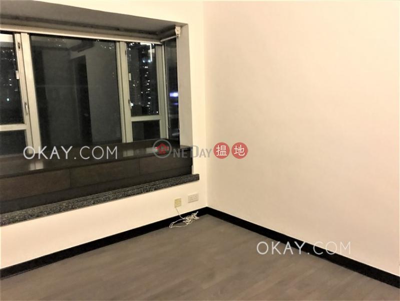 HK$ 35,000/ month | Casa Bella, Central District Nicely kept 2 bedroom on high floor | Rental