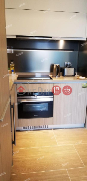 Lime Gala Block 2   2 bedroom Mid Floor Flat for Rent, 393 Shau Kei Wan Road   Eastern District, Hong Kong   Rental HK$ 21,500/ month