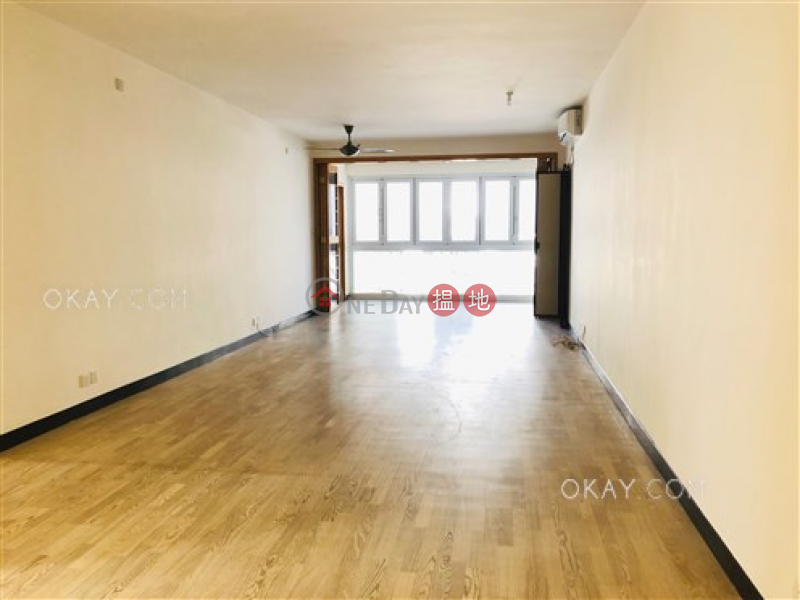 Beautiful 3 bedroom with parking | For Sale 9 Broom Road | Wan Chai District | Hong Kong | Sales HK$ 32.8M