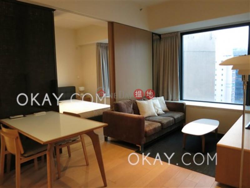 Property Search Hong Kong   OneDay   Residential Rental Listings, Generous 1 bedroom on high floor   Rental