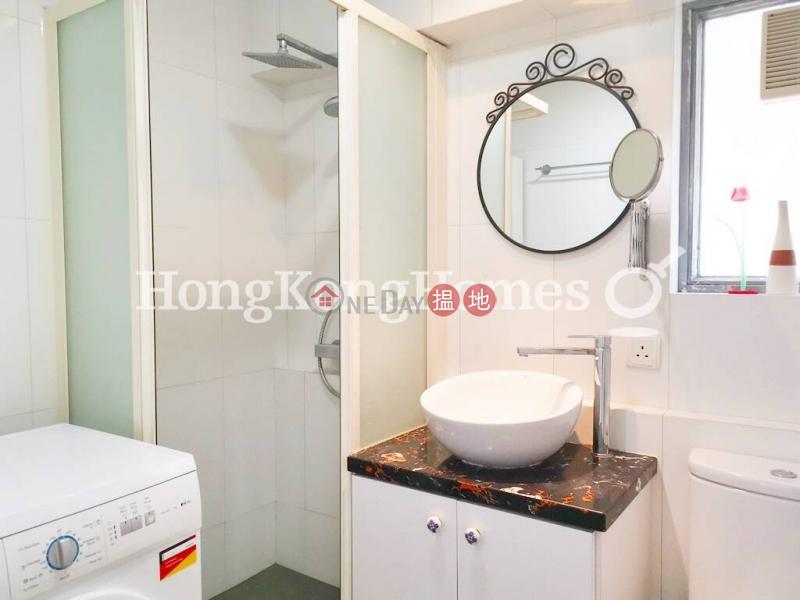 太古城海景花園海棠閣 (40座)-未知-住宅-出租樓盤-HK$ 35,000/ 月