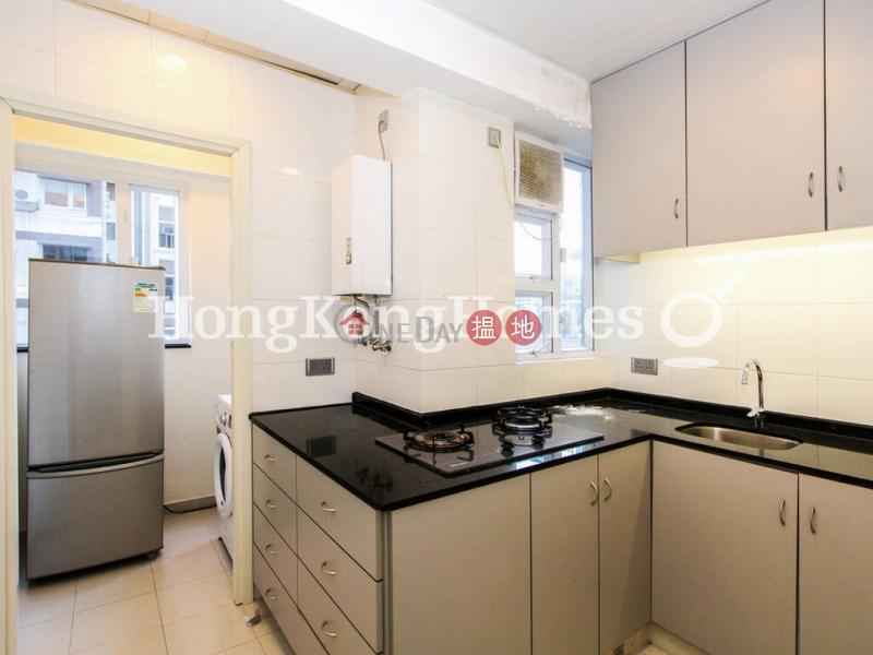 香港搵樓|租樓|二手盤|買樓| 搵地 | 住宅-出租樓盤-般安閣三房兩廳單位出租