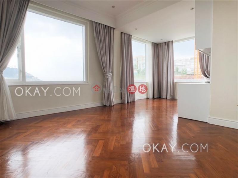 Efficient 3 bedroom with sea views, balcony   Rental   Cloud Nine 九雲居 Rental Listings
