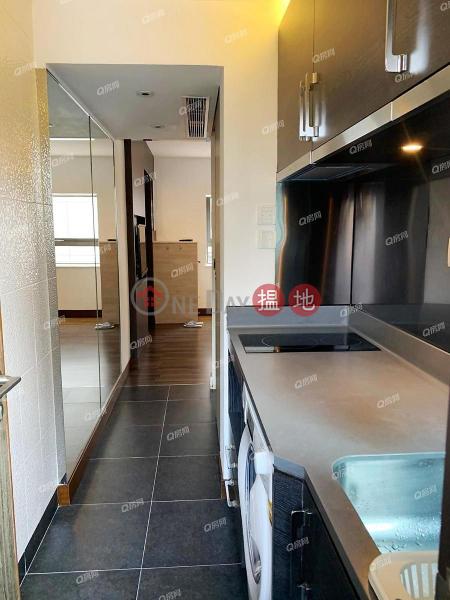 V Happy Valley | 2 bedroom Low Floor Flat for Sale | V Happy Valley V Happy Valley Sales Listings