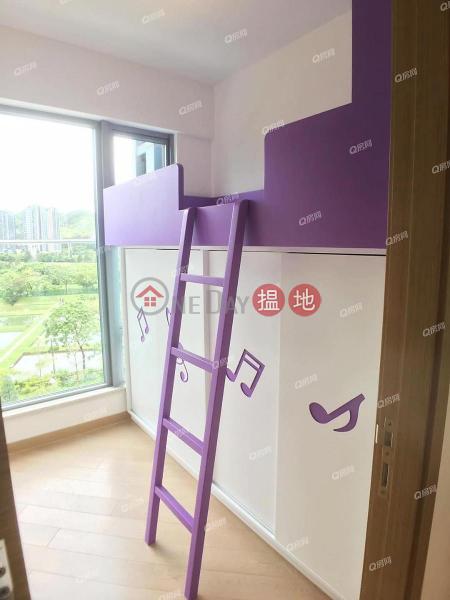 HK$ 10.8M | Park Yoho Venezia Phase 1B Block 6A | Yuen Long Park Yoho Venezia Phase 1B Block 6A | 4 bedroom Mid Floor Flat for Sale