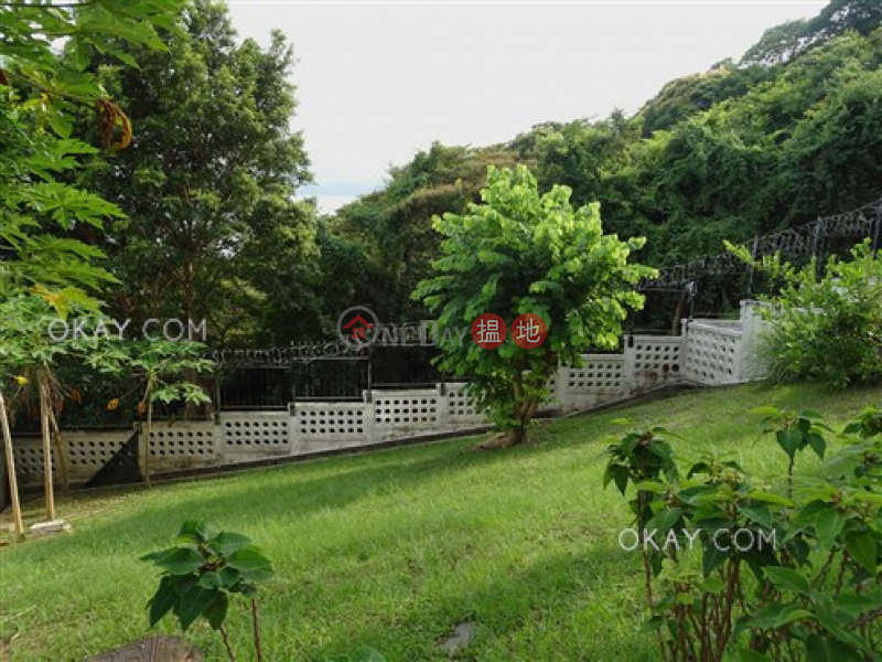 HK$ 74,000/ month Floral Villas | Sai Kung, Rare house with terrace, balcony | Rental