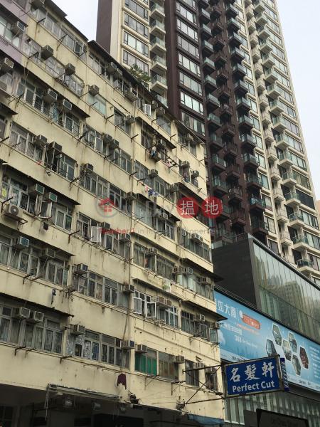 元州街412號 (412 Un Chau Street) 長沙灣|搵地(OneDay)(2)