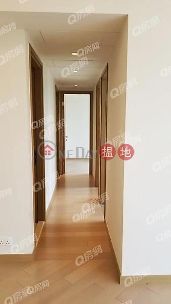 香港搵樓 租樓 二手盤 買樓  搵地   住宅-出售樓盤地標名廈,名牌發展商,市場罕有Park Circle買賣盤