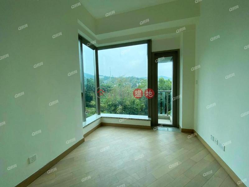 逸瓏園2座|中層-住宅|出租樓盤-HK$ 35,000/ 月