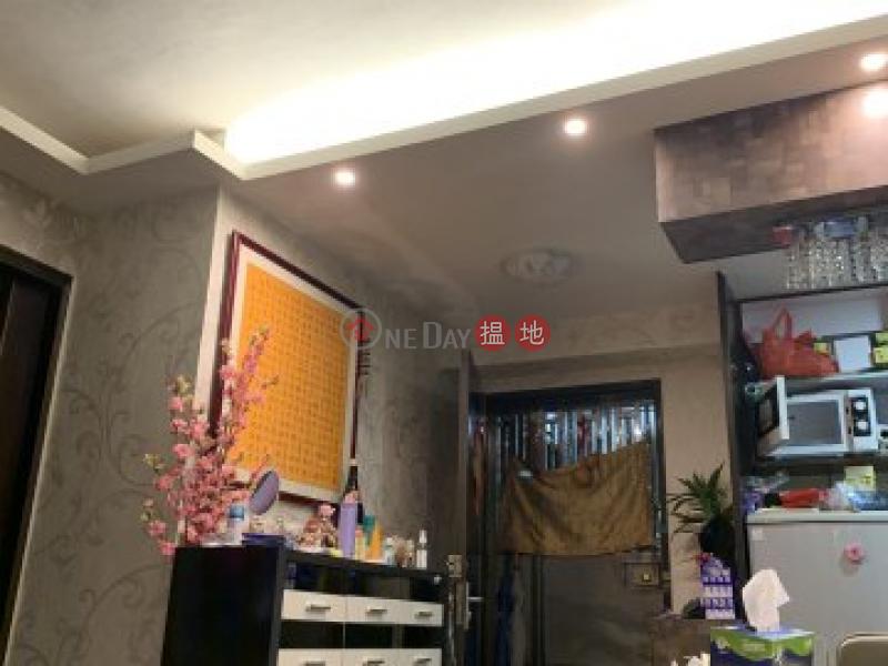 土瓜灣皇牌屋苑地標,旺中帶靜,罕有三房,|偉恆昌新邨 偉景閣 C座(Block C Wei Chien Court Wyler Gardens)出售樓盤 (68576-5289290449)