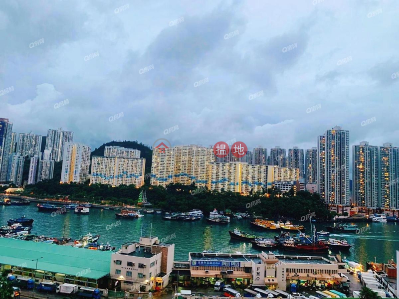 Property Search Hong Kong | OneDay | Residential Rental Listings South Coast | 2 bedroom Mid Floor Flat for Rent
