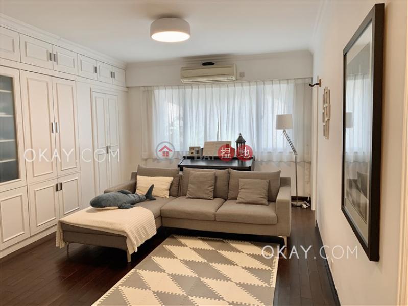 2房2廁,實用率高,極高層《藍塘道50號出租單位》50藍塘道   灣仔區-香港-出租-HK$ 33,000/ 月