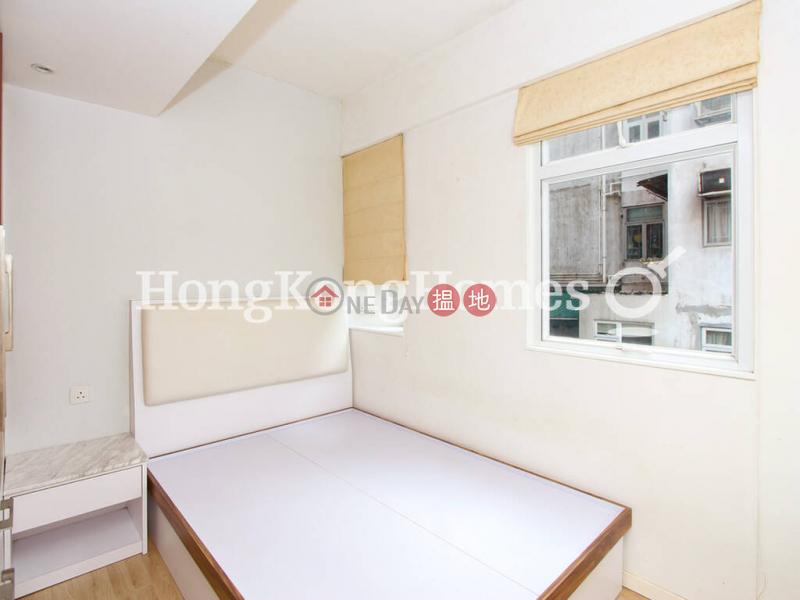 中發大廈 未知 住宅 出售樓盤 HK$ 685萬