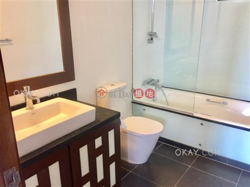 HK$ 68,000/ month, Leung Fai Tin Village, Sai Kung, Exquisite house with balcony & parking | Rental