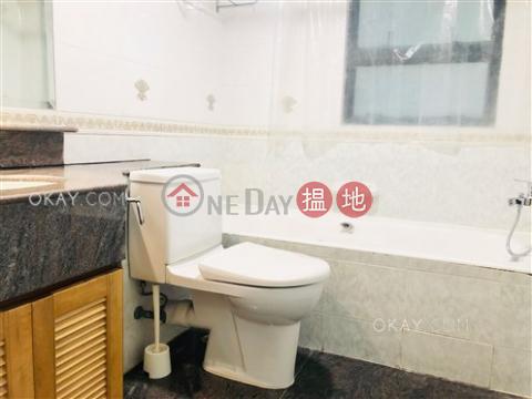 3房2廁,連車位《帝柏園出租單位》|帝柏園(Regent Palisades)出租樓盤 (OKAY-R72316)_0