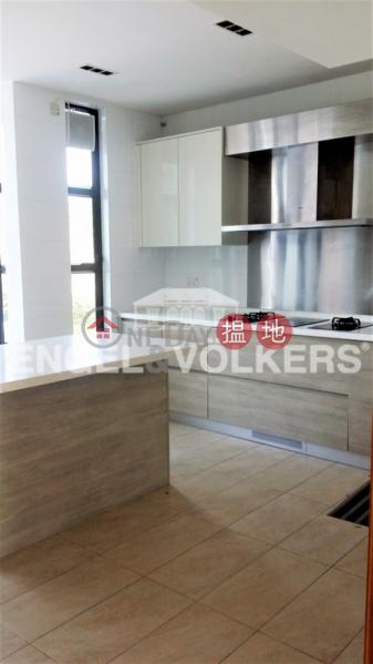 玫瑰園請選擇|住宅出售樓盤HK$ 1.8億