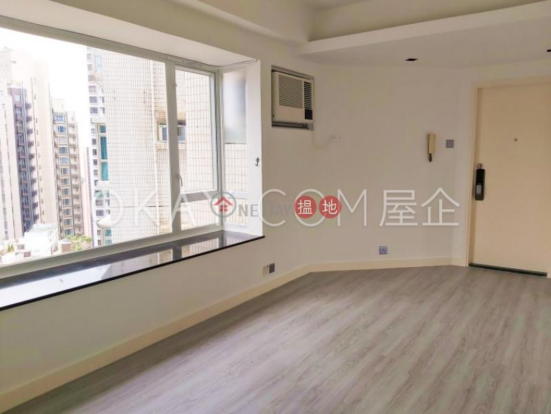 Conduit Tower | High | Residential | Sales Listings | HK$ 19.3M
