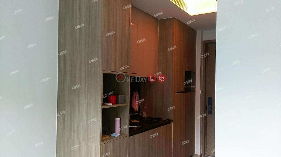 HK$ 13,700/ 月-君豪峰-東區 全新靚裝,開揚遠景,內街清靜《君豪峰租盤》