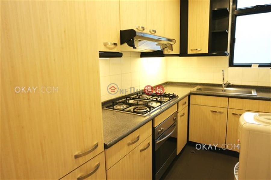 3房2廁,極高層堅尼地道150號出租單位150堅尼地道 | 灣仔區-香港|出租-HK$ 57,000/ 月