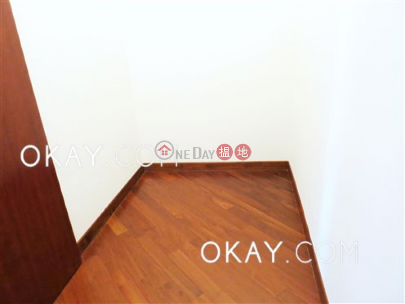 Property Search Hong Kong | OneDay | Residential, Rental Listings | Charming 1 bedroom on high floor with balcony | Rental