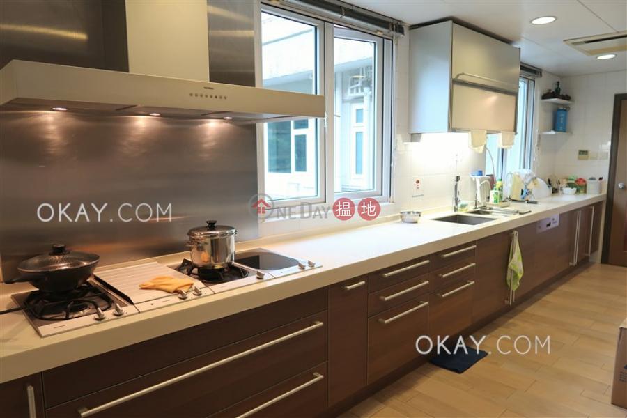 47A Stubbs Road High | Residential Sales Listings | HK$ 160M