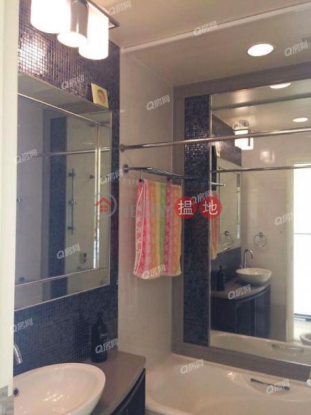 日出康城 1期 首都 蒙特利爾 (3座-右翼)-高層住宅|出售樓盤HK$ 1,000萬