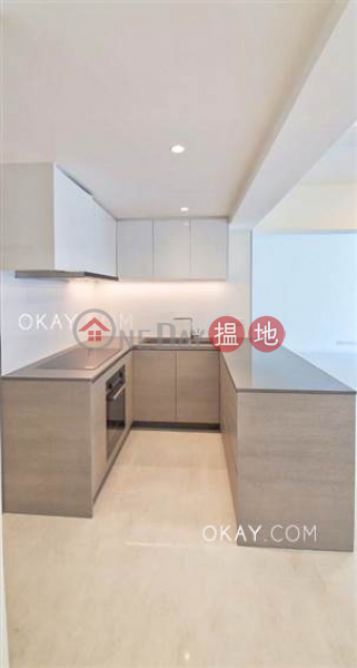 Property Search Hong Kong | OneDay | Residential, Rental Listings | Efficient 3 bedroom in Happy Valley | Rental