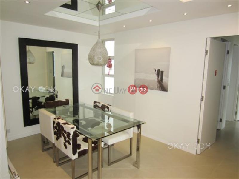 2房2廁,極高層,星級會所,可養寵物《星域軒出租單位》 星域軒(Star Crest)出租樓盤 (OKAY-R60517)