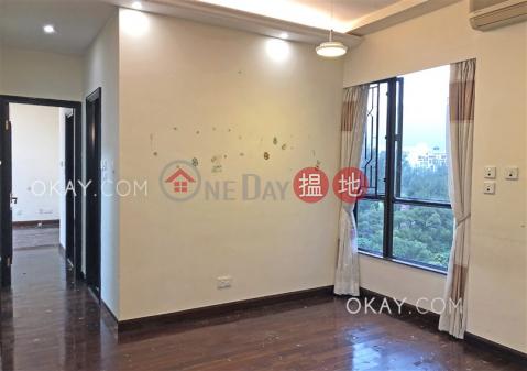 Nicely kept 3 bedroom with balcony & parking | Rental|WELLGAN VILLA(WELLGAN VILLA)Rental Listings (OKAY-R357047)_0