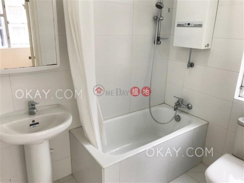 亞畢諾大廈|中層|住宅-出租樓盤-HK$ 27,000/ 月