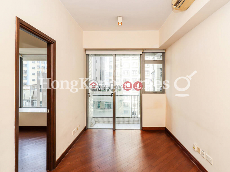 1 Bed Unit for Rent at One Pacific Heights | One Pacific Heights 盈峰一號 Rental Listings