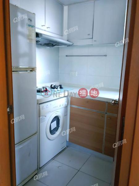 港灣豪庭1期4座-高層 住宅-出租樓盤 HK$ 16,800/ 月