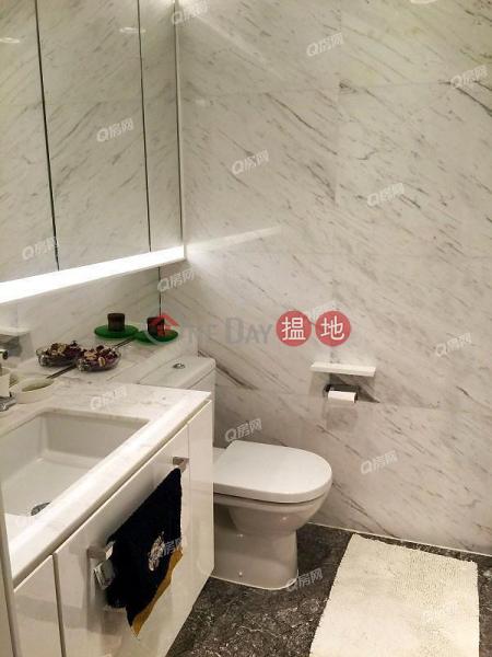 yoo Residence Low, Residential, Sales Listings   HK$ 14.2M