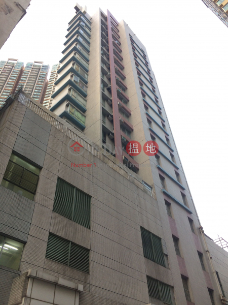 金豐閣 (Kam Fung Court) 荃灣東|搵地(OneDay)(1)
