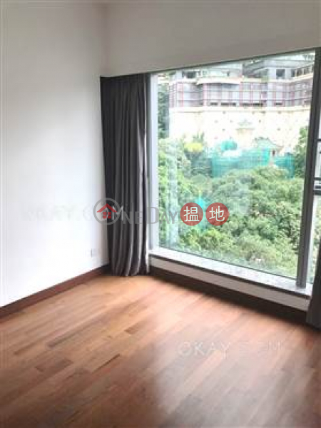Property Search Hong Kong | OneDay | Residential Rental Listings | Charming 3 bedroom with balcony & parking | Rental
