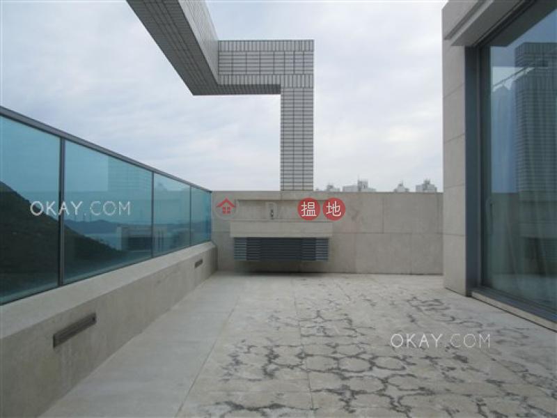 3房3廁,極高層,星級會所,連車位南灣出租單位|8鴨脷洲海旁道 | 南區|香港出租-HK$ 85,000/ 月